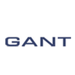 gant.co.uk