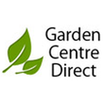 gardencentredirect.co.uk