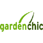 gardenchic.co.uk