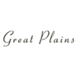 Great Plains