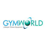 gymworld.co.uk