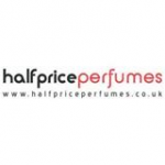 halfpriceperfumes.co.uk