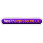 healthexpress.co.uk