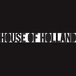 houseofholland.co.uk