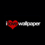 ilovewallpaper.co.uk