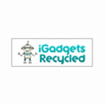 Igadgets Recycled