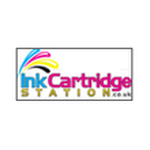 inkcartridgestation.co.uk