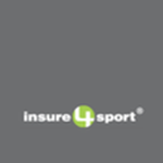 insure4sport.co.uk