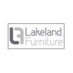 Lakeland Furniture