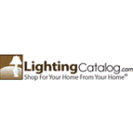 lightingcatalog