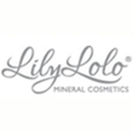 lilylolo.co.uk