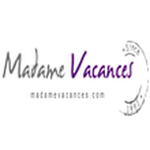 madamevacances.co.uk