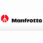 Manfrotto-UK