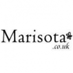 marisota.co.uk