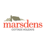 marsdens.co.uk