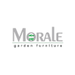 Morale Garden Furniture