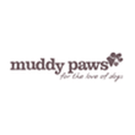 muddypaws.co.uk