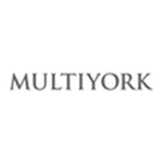 Multiyork Furniture