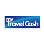 my Travel Cash
