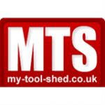 my-tool-shed.co.uk