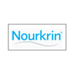 nourkrin.co.uk