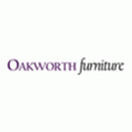 Oakworthfurniture