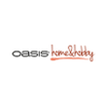 Oasis Home and Hobby