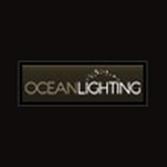 Ocean Lighting