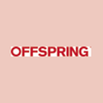 offspring.co.uk