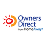 ownersdirect.co.uk