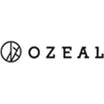 ozealglasses.co.uk