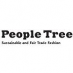peopletree.co.uk