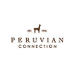 PeruvianConnection UK