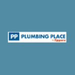 plumbingplace.co.uk