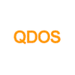 qdosbreakdown.co.uk