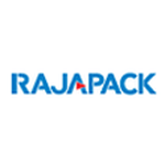 rajapack.co.uk