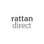 rattandirect.co.uk