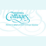 regional-cottages.co.uk