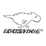 rocketdog.co.uk