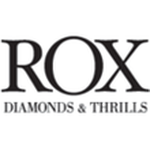 rox.co.uk