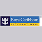 royalcaribbean.co.uk