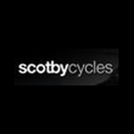 Scotby Cycles