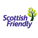 scottishfriendly.co.uk