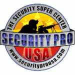 Security Pro