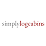 simplylogcabins.co.uk