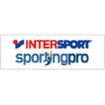 sportingpro.co.uk