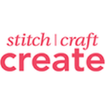 stitchcraftcreate.co.uk