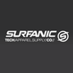 surfanic.co.uk