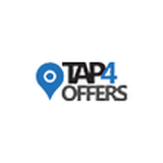 tap4offers.co.uk