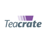 teacratepackaging.co.uk